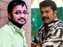 https://malayalam.filmibeat.com/img/2011/09/04-mammootty-saran.jpg