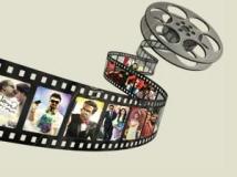 http://malayalam.filmibeat.com/img/2011/09/13-onam-relases.jpg