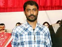 http://malayalam.filmibeat.com/img/2011/09/16-biju-director.jpg