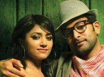https://malayalam.filmibeat.com/img/2011/09/28-anwar.jpg