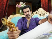 https://malayalam.filmibeat.com/img/2011/10/03-teja-bhai-family1.jpg