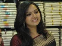 https://malayalam.filmibeat.com/img/2011/10/10-samvritha.jpg