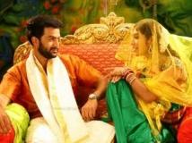 https://malayalam.filmibeat.com/img/2011/10/15-rrr.jpg