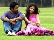 https://malayalam.filmibeat.com/img/2011/10/19-salt-n-pepper7.jpg