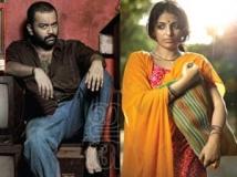 http://malayalam.filmibeat.com/img/2011/10/22-e-adutha-kalathu.jpg