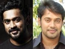 https://malayalam.filmibeat.com/img/2011/10/26-asif-bala.jpg