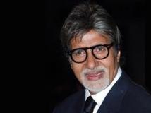 https://malayalam.filmibeat.com/img/2011/11/02-amitabh-bachchan1.jpg