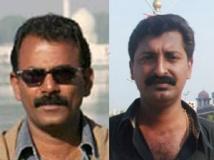 http://malayalam.filmibeat.com/img/2011/11/02-major-ravi-deepan.jpg
