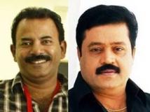 http://malayalam.filmibeat.com/img/2011/11/10-major-ravi-suresh-gopi.jpg