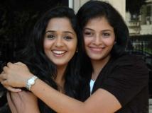 http://malayalam.filmibeat.com/img/2011/11/11-ananya-anajali.jpg