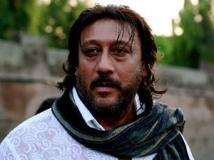 https://malayalam.filmibeat.com/img/2011/11/19-jackie-shroff.jpg