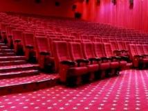 https://malayalam.filmibeat.com/img/2011/11/24-theatre.jpg