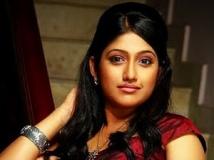 https://malayalam.filmibeat.com/img/2011/11/27-akhila-sasidharan.jpg