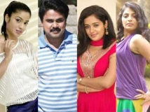 http://malayalam.filmibeat.com/img/2011/12/03-archana-dileep-ananya-mythi.jpg