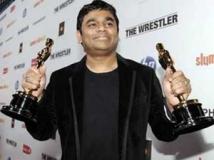 https://malayalam.filmibeat.com/img/2011/12/07-ar-rahman.jpg