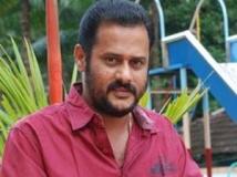 https://malayalam.filmibeat.com/img/2011/12/07-padmakumar.jpg