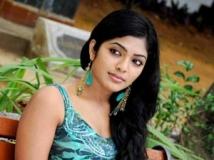 https://malayalam.filmibeat.com/img/2011/12/07-rima-kallingal-1.jpg