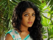 https://malayalam.filmibeat.com/img/2011/12/07-rima-kallingal-6.jpg