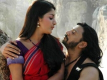 https://malayalam.filmibeat.com/img/2011/12/19-mambattiyan.jpg