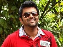 https://malayalam.filmibeat.com/img/2011/12/24-indrajith1.jpg
