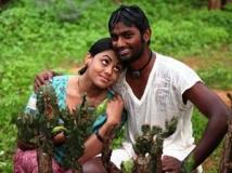 https://malayalam.filmibeat.com/img/2011/12/27-anakodi.jpg