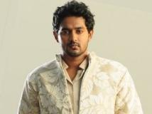 https://malayalam.filmibeat.com/img/2012/01/06-asif-ali3.jpg