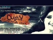 http://malayalam.filmibeat.com/img/2012/01/09-yekshi.jpg