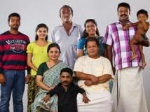 https://malayalam.filmibeat.com/img/2012/01/11-perinorumakan.jpg