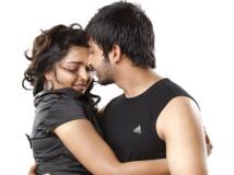 https://malayalam.filmibeat.com/img/2012/01/13-cherukanum-pennum.jpg
