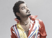 https://malayalam.filmibeat.com/img/2012/01/18-asif-ali6.jpg