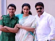https://malayalam.filmibeat.com/img/2012/01/27-akasmikam.jpg