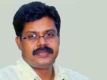 http://malayalam.filmibeat.com/img/2012/01/28-shibu-chakravarthy.jpg