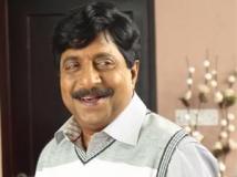 http://malayalam.filmibeat.com/img/2012/01/28-sreenivasan-padmasree.jpg