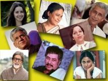 http://malayalam.filmibeat.com/img/2012/02/01-guests-malayalam.jpg