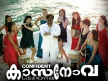 http://malayalam.filmibeat.com/img/2012/02/15-casanova0.jpg