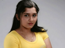 https://malayalam.filmibeat.com/img/2012/02/24-sanusha.jpg