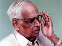 https://malayalam.filmibeat.com/img/2012/02/25-p-baskaran2.jpg