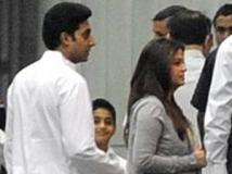 http://malayalam.filmibeat.com/img/2012/03/14-abhishek-aishwarya-hospital.jpg