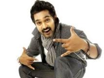 https://malayalam.filmibeat.com/img/2012/03/19-asif-ali1.jpg