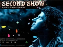 http://malayalam.filmibeat.com/img/2012/03/20-second-show1.jpg