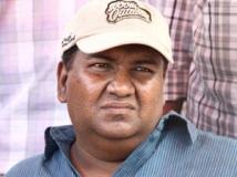 http://malayalam.filmibeat.com/img/2012/03/27-rajesh-pilla-director.jpg