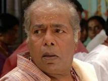 http://malayalam.filmibeat.com/img/2012/04/03-thilakan.jpg