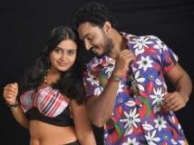 https://malayalam.filmibeat.com/img/2012/04/04-gypsi.jpg