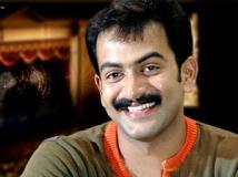 https://malayalam.filmibeat.com/img/2012/04/07-prithviraj7.jpg