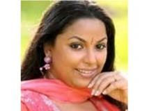 https://malayalam.filmibeat.com/img/2012/04/08-suvarna-mathew.jpg