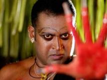 https://malayalam.filmibeat.com/img/2012/04/09-manoj-k-jayan-anadhabhadram.jpg