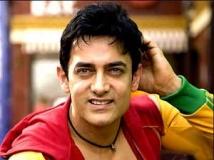 http://malayalam.filmibeat.com/img/2012/04/27-aamir-khan.jpg