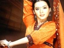 https://malayalam.filmibeat.com/img/2012/05/05-isha-sharvani.jpg