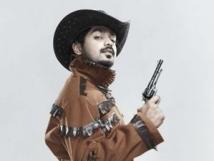 https://malayalam.filmibeat.com/img/2012/05/14-asif-ali-cowboy.jpg