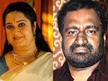 https://malayalam.filmibeat.com/img/2012/05/24-kalpana-anil1.jpg